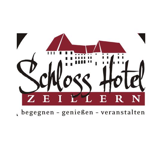 Hotel Schloss Zeillern